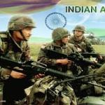army selection procedure