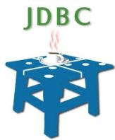 Java Data Base Connectivity