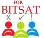 Tips to Crack BITSAT