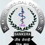 Bankura_Sammilani_Medical_College_Logo