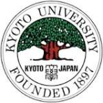 Scholarship for Indians at Kyoto University