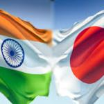 International Scholarship for Indian Students for Masters in Japan