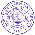 Scholarship for Indian Students at Northwestern University