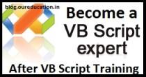 Programming language Training