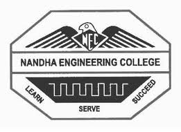 Best Engineering college in Erode