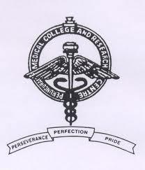 IRT Perundurai Medical College & Research Centre