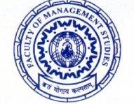 FMS- Varanasi