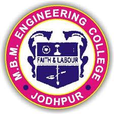 MBM Engineering College