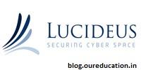 lucid_2013