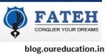 Fateh Eduation