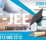 Top JEE Coaching Centers in Kasaragod