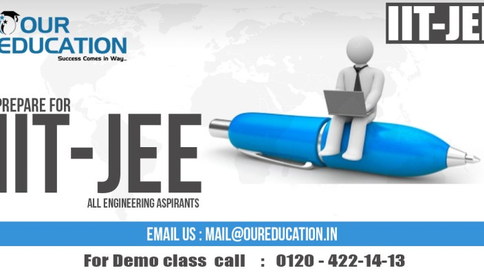 top coaching for JEE in Pune