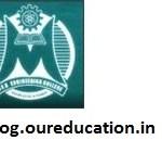 MEA Engineering College