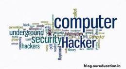 Hacker's Attack