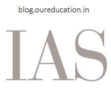 IAS- The step towards civil service