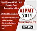 AIPMT 2014
