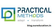 Practical Methods