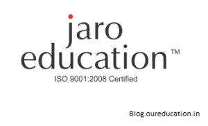 jaro-2-300x150