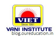 Vani known as Top IES Coaching Institutes in Erankulam