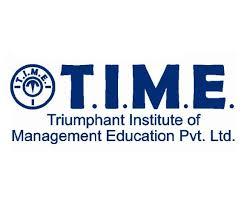 TIME Institute