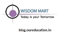 Wisdom Mart