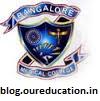bangalore medical