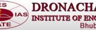 Dronacharya Institute of Engineers