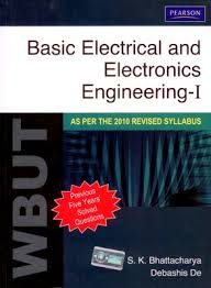 Books for Electronics and Communication for 2nd year