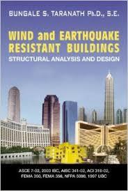 Estimation and Construction management
