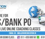 study material for ibps