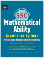 ssc-mathematical-ability-quantitative-aptitude-200x200-imadtjfkfx4xudga