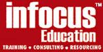 Infocus-RegisteredLogo.psd