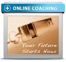 why online coaching is better