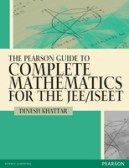 e-pearson-guide-to-complete-maematics-for-iseet-jee-200x200-imad9vx7ypk3qbwe