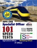 IBPS SO Speed Test