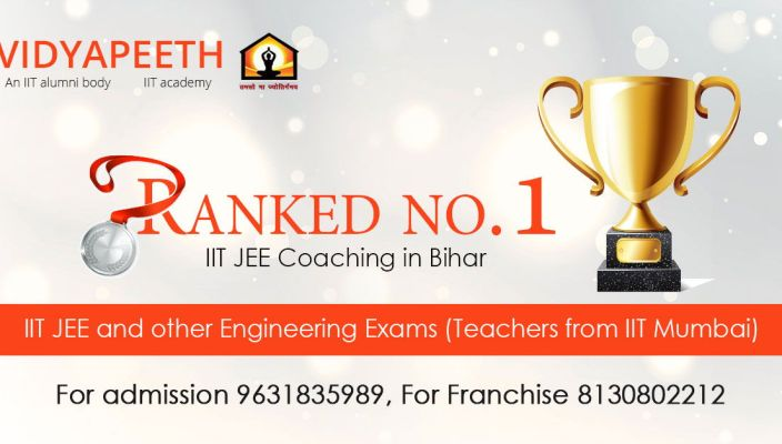 best faculty for jee math in patna