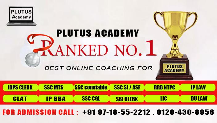 Top 10 RRB Coaching Center In Varanasi