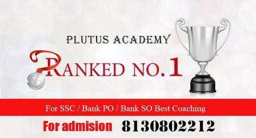 The Best SSC Coaching center in Delhi 2017