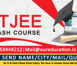 Top Engineering Coaching Institutes in Bangalore