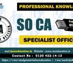 chartered accountant exam
