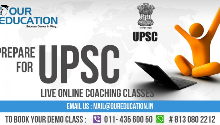 Killer Preparation Strategy Plan For UPSC Political Science