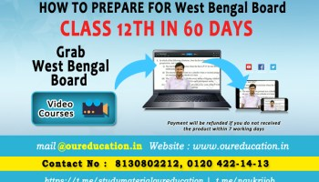 Solved West Bengal Board History Sample Paper for Class 9