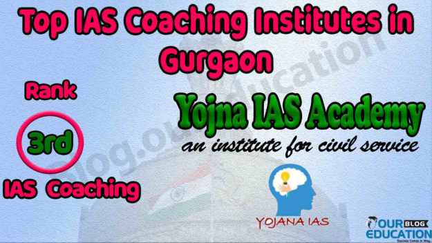 Best Civil Services Coaching in Gurgaon