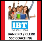 IBT PATNA Reviews