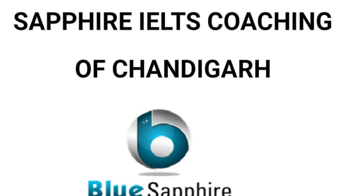 REVIEW OF Blue Sapphire Consultants OF CHANDIGARH