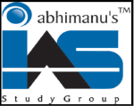 Abhimanu IAS Study Group Chandigarh
