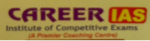 Career IAS Institute Hyderabad Reviews