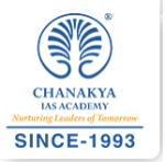 Chanakya IAS Academy Patna Reviews