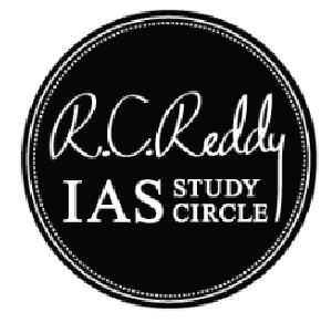 RC Reddy IAS Study Circle Coaching Hyderabad Reviews