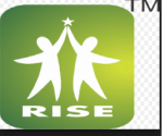 RISE CAMPUS Chandigarh Reviews